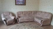 Мебель для гостиной, спальни, кухни