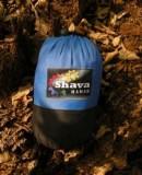 Сверхпрочный и компактный гамак для вашего отдыха от Shavahamak