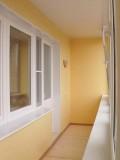 Балконы пристраиваем, расширяем, укрепляем на любых этажах.