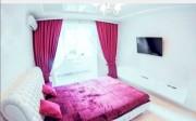 Сдам 1-к квартиру посуточно Одесса