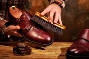 Мастер по ремонту обуви требуется