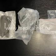 СіПап маска (Одеса)