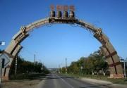 Продам участок Одесса 5 км Таирово
