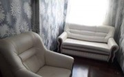 Продам свой дом с ремонтом 700м . от Азовс.моря с.Игоревка