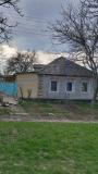 Продам дом в луганске