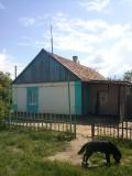 Продам Дом в с. Новониколаевка