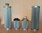 Изготовление аналогов фильтроэлементов.