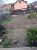 Продам земельный участок 8 соток Чубаевка