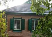 Продам Дом в селе Безбородьки, Драбовского района, Черкасской обл