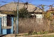 Продам будинок і зем ділянку 16, 5 соток біля Мукачево
