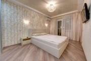 Посуточно 1-к квартира Одесса обл больница море Кондиционер
