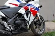 Купить все для мотоцикла. Багажные системы, боковые рамки, дуги безопа
