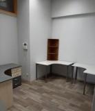 Сдам в аренду свой офис 1-й эт, 121м2+склад 31м2 ул. Ю. Савченко