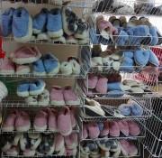Продажа изделий для кухни. Изделия из натуральной шерсти. Сувениры для