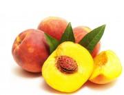 Продам персик урожай 2021г