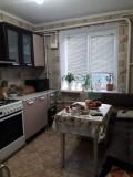 Продам 3-комнатную квартиру Аккаржа/Великодолинское