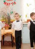 Детский Оздоровительный Центр Винни-Пух
