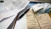 Купить чек на строительные материалы Одесса
