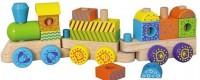 Развивающие игрушки и товары для детей
