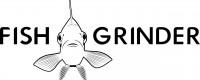 Fish Grinder